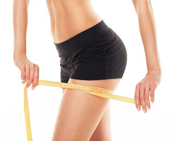 5 skutecznych zabiegów na cellulit