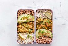 Catering dietetyczny – jaką dietę wybrać?