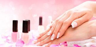 Jeśli szukasz najlepszego salonu manicure w mieście, to ten artykuł Cię zainteresuje!