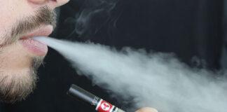 Sposoby i narzędzia zażywania narkotyków przez dzieci – jak wykryć uzależnienie od narkotyków u dziecka