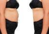 Jak pozbyć się opornego tłuszczu