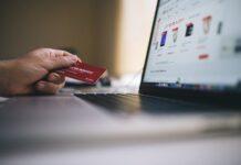 formy płatności online