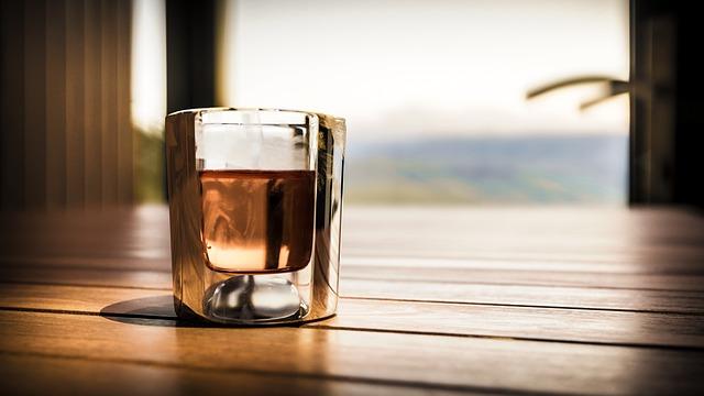 Dlaczego warto zrobić test na alkoholizm