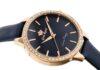 zegarki damskie Gino – Rossi