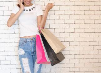 Kto robi zakupy przez internet